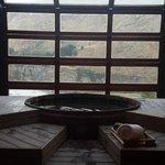 Rollover window