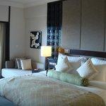 Tanah Lot - Nirwana Bali Resort