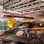 Smithsonian 2
