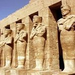 Egypt is the land of the first civilization