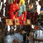 Tarot Capalbio (Guarda Mare)