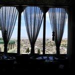 Une vue imprenable sur la Médina de Fès classée au patrimoine mondial de l'UNESCO. Quel bonheur