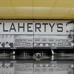 Flaherty's Arden Bowl