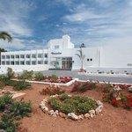 Photo de Hotel Rocador
