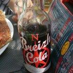 le vrai coca breton