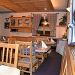 Photo of Restaurant Schindler