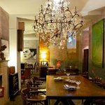 La Residenza Restaurant