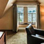 Chambre - Prestige - Room