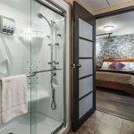 Chambre - Distinction - Room