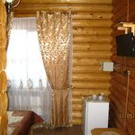 Photo of Guest house Nadezhda