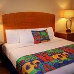 Resort King