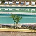 photos piscine