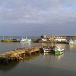 Lovely Bridlington