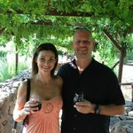 Anniversary Celebration at Page Springs Cellars