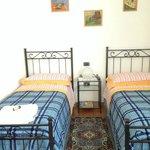 Photo of La Corte Bed and Breakfast
