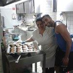 Me and My Italian Mama_3