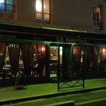 102 rue de paris , 92110 Clichy