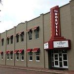 Piedmont Players Theatre