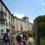 Paseo por Granada 2