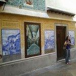 Paseo por Granada 3