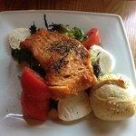 Billede af Trio Restaurant & Bar