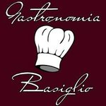 Gastronomia Basiglio