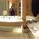 pano bathroom
