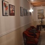 Photo de Bay Tree Guest House