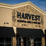 Harvest Seasonal Grill & Wine Bar - North Wales, PA