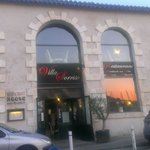 Photo of Restaurant Villa Sorriso