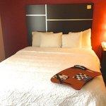 Foto di Hampton Inn Denver West / Golden