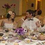 Fiestas Aniversario   y  Matrimonios