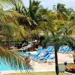 Foto di Hotel Akumal Caribe