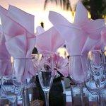 Akumal Weddings