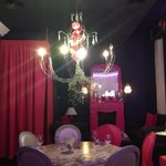 Foto de Miss Sushi Hortaleza Restaurante Japonés