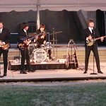 Beatles Tribute 64
