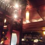 Photo of Seasons 52 taken with TripAdvisor City Guides