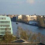 Mon séjour à Berlin en Ibis Hotel Ostbahnhof