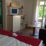 Hotel meerSinn Foto