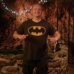 Foto de The Cave Restaurant & Resort