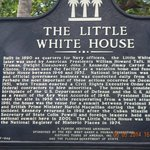 Truman's Little White House