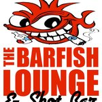 The Barfish Lounge