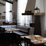 Photo of Bio-Ristorante Hostaria Ro E Buni