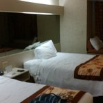 Photo de Microtel Inn & Suites by Wyndham Springfield