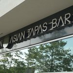 Sen Asian Tapas Bar