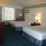 room 1213