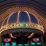 Photo de Golden Nugget Buffet