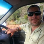 Conrad the guide :)