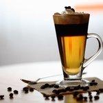 Cafe Irish