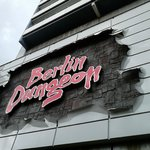 Dungeons Berlin
